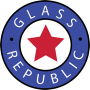 Glass Republic Logo